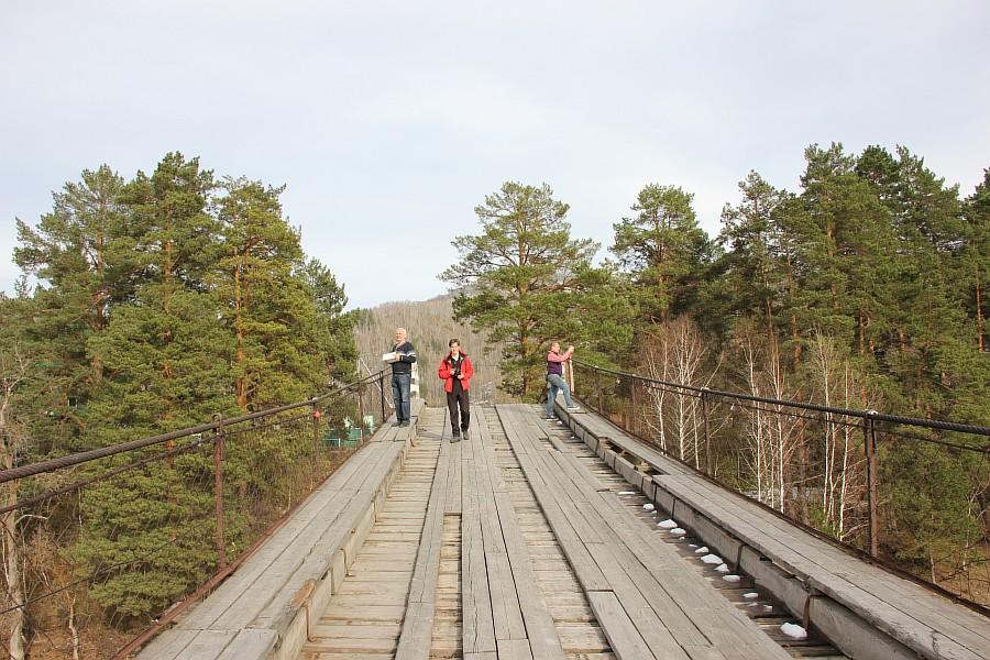 Алтай, путешествия, фотография, Аксанов Нияз, Бийск, Царская охота, природа, Катунь, водопад, мост,  of IMG_1704