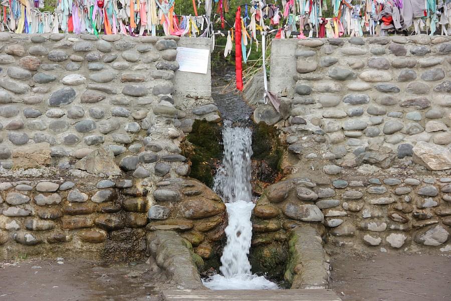 Алтай, путешествия, фотография, Аксанов Нияз, Бийск, Царская охота, природа, Катунь, водопад, мост,  of IMG_1714