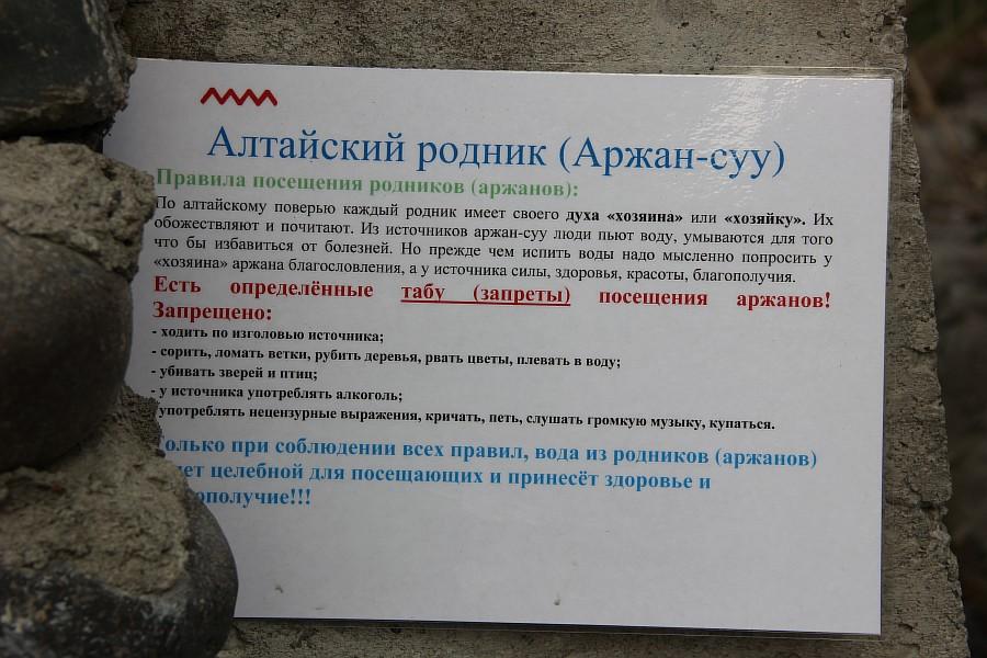 Алтай, путешествия, фотография, Аксанов Нияз, Бийск, Царская охота, природа, Катунь, водопад, мост,  of IMG_1721