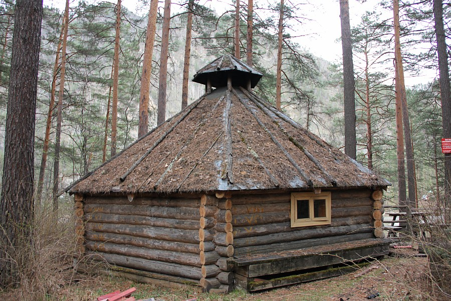 Алтай, путешествия, фотография, Аксанов Нияз, Бийск, Царская охота, природа, Катунь, водопад, мост,  of IMG_1740