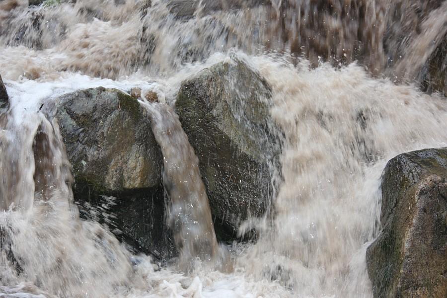 Алтай, путешествия, фотография, Аксанов Нияз, Бийск, Царская охота, природа, Катунь, водопад, мост,  of IMG_1766