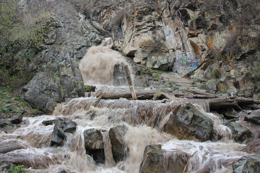 Алтай, путешествия, фотография, Аксанов Нияз, Бийск, Царская охота, природа, Катунь, водопад, мост,  of IMG_1767