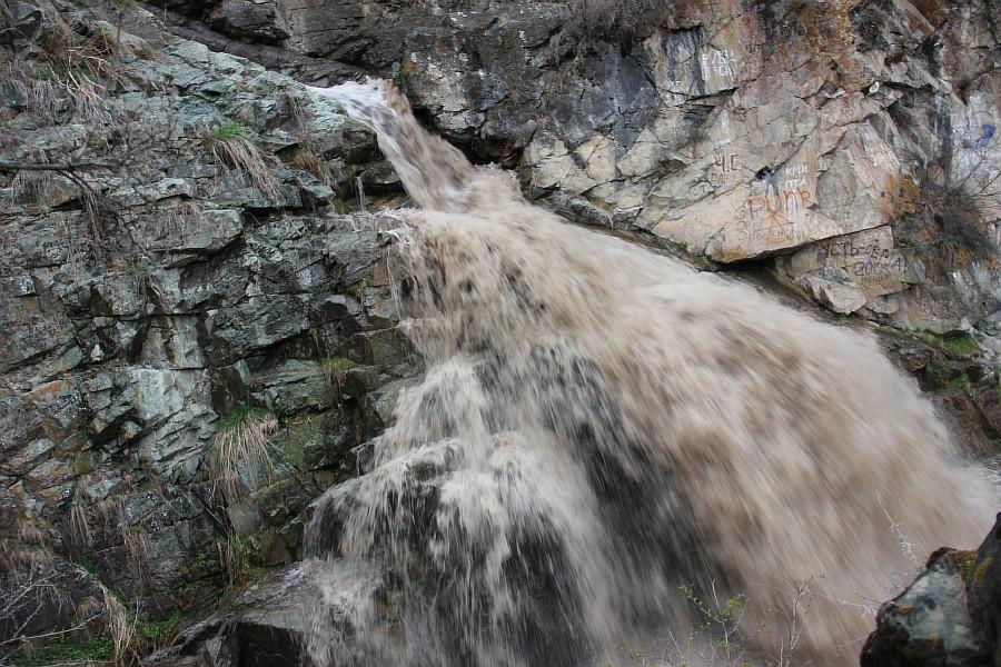 Алтай, путешествия, фотография, Аксанов Нияз, Бийск, Царская охота, природа, Катунь, водопад, мост,  of IMG_1798