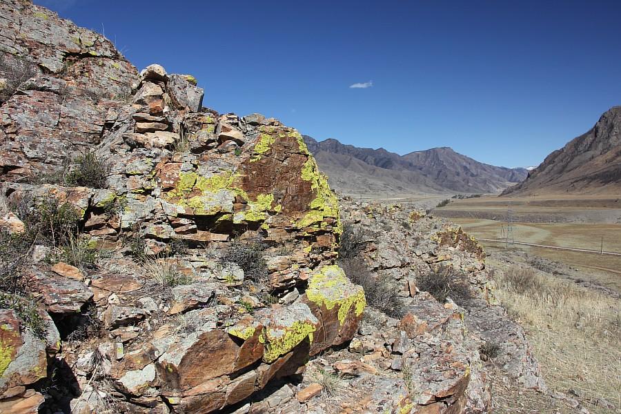 Алтай, горы, путешествия, природа, красота, Чуя, Катунь, Аксанов Нияз, kukmor, жж, of IMG_2470
