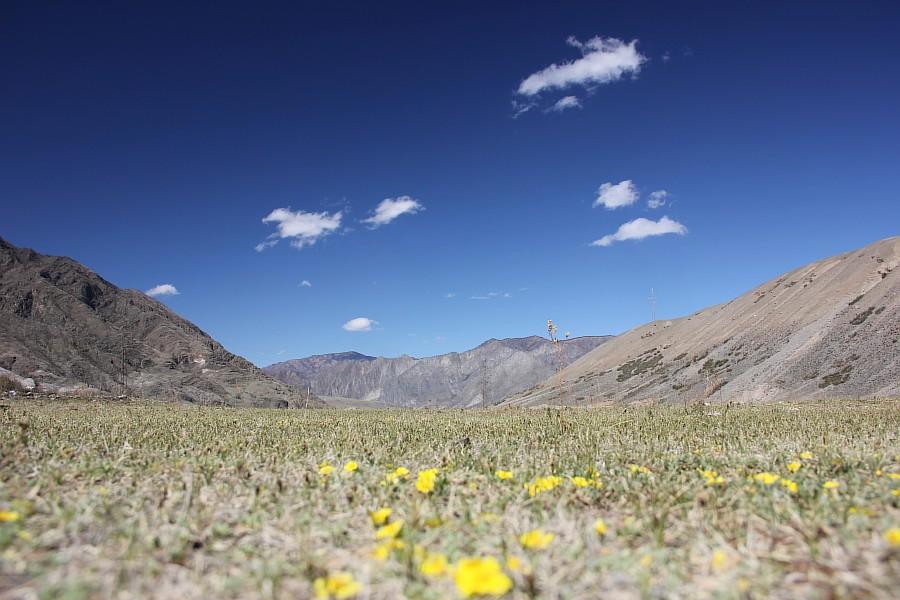 Алтай, горы, путешествия, природа, красота, Чуя, Катунь, Аксанов Нияз, kukmor, жж, of IMG_2480