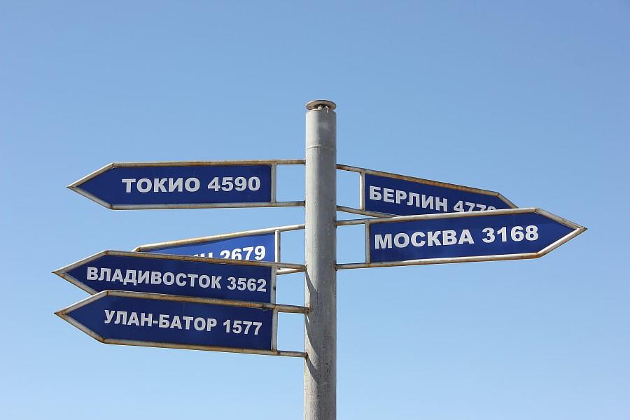 Алтай, горы, путешествия, природа, красота, Чуя, Катунь, Аксанов Нияз, kukmor, жж, of IMG_2546