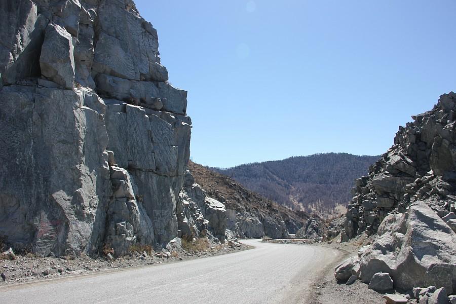 Алтай, горы, путешествия, природа, красота, Чуя, Катунь, Аксанов Нияз, kukmor, жж, of IMG_2727