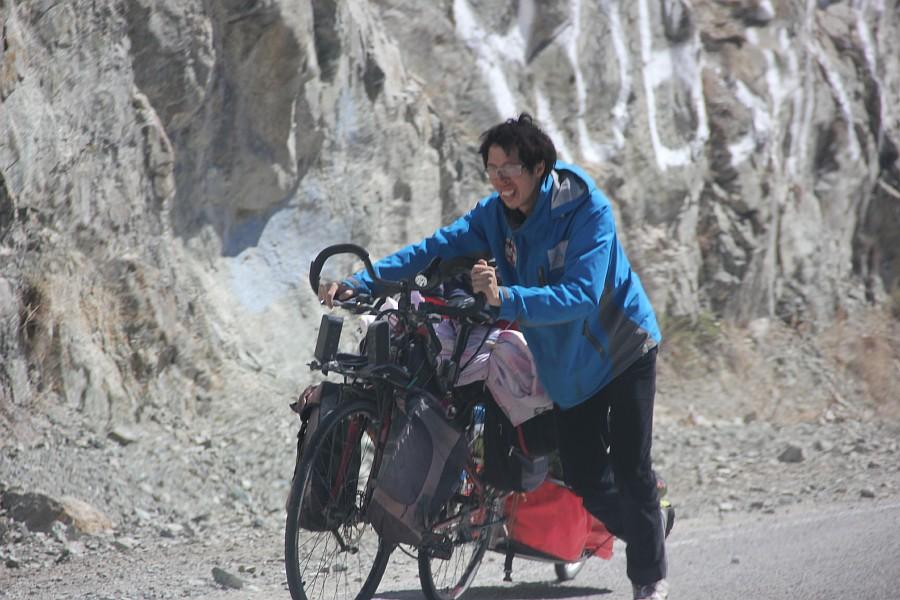 Алтай, горы, путешествия, природа, красота, Чуя, Катунь, Аксанов Нияз, kukmor, жж, of IMG_2804