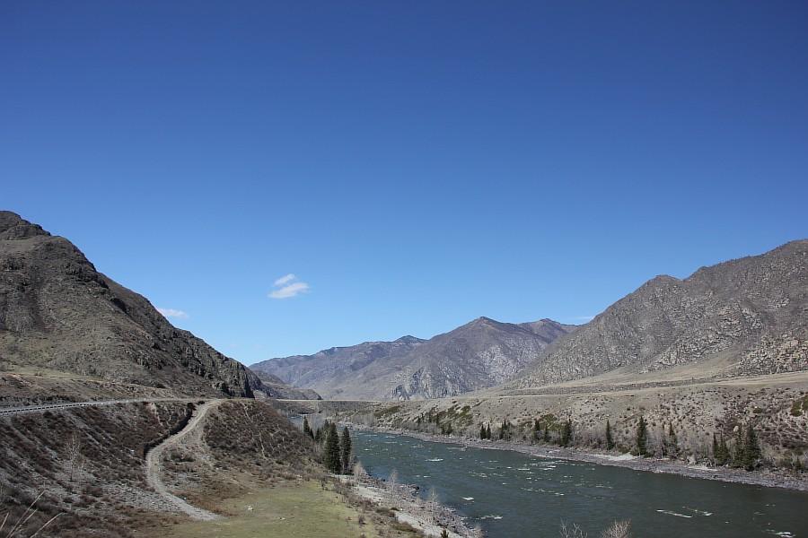 Алтай, горы, путешествия, природа, красота, Чуя, Катунь, Аксанов Нияз, kukmor, жж, of IMG_2815