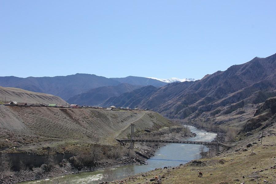 Алтай, горы, путешествия, природа, красота, Чуя, Катунь, Аксанов Нияз, kukmor, жж, of IMG_2906