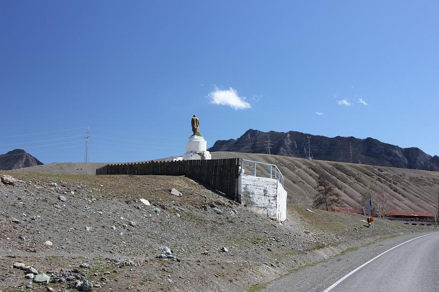Алтай, горы, путешествия, природа, красота, Чуя, Катунь, Аксанов Нияз, kukmor, жж, of IMG_2939