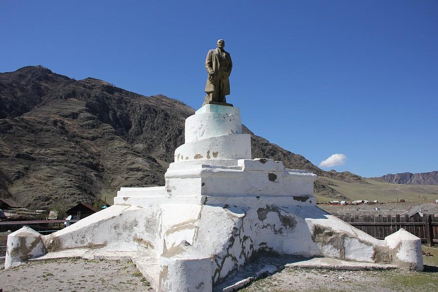 Алтай, горы, путешествия, природа, красота, Чуя, Катунь, Аксанов Нияз, kukmor, жж, of IMG_2942