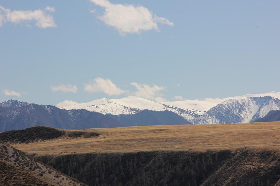 Алтай, горы, путешествия, природа, красота, Чуя, Катунь, Аксанов Нияз, kukmor, жж, of IMG_2994