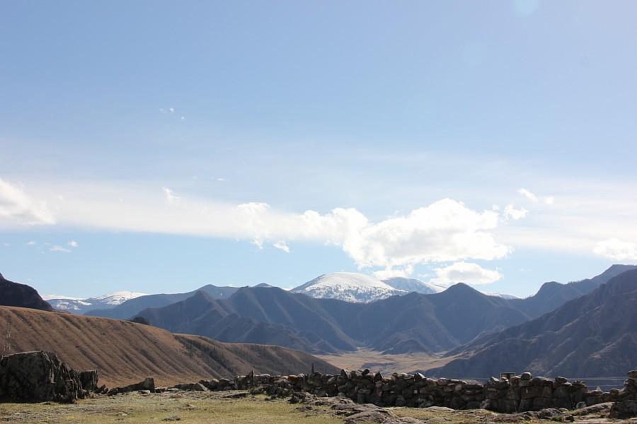Алтай, горы, путешествия, природа, красота, Чуя, Катунь, Аксанов Нияз, kukmor, жж, of IMG_3096