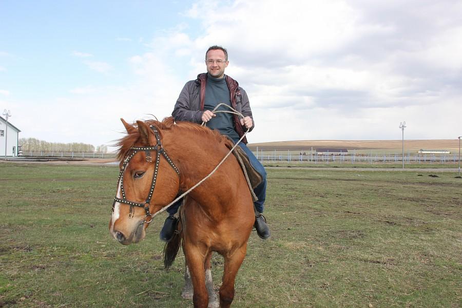 Алтай, лошади, рафтинг, озеро, путешествия, фотография, kukmor, Аксанов Нияз,жж, of IMG_3552