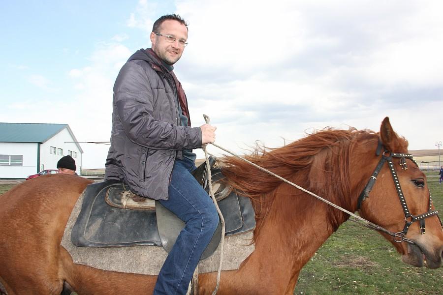 Алтай, лошади, рафтинг, озеро, путешествия, фотография, kukmor, Аксанов Нияз,жж, of IMG_3648