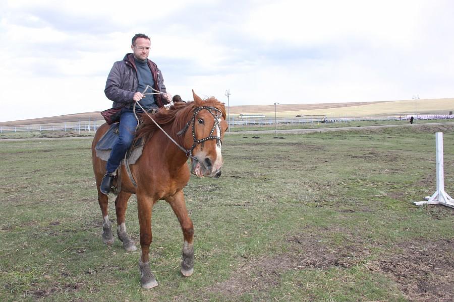Алтай, лошади, рафтинг, озеро, путешествия, фотография, kukmor, Аксанов Нияз,жж, of IMG_3651