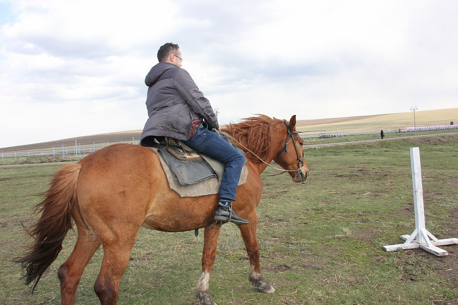 Алтай, лошади, рафтинг, озеро, путешествия, фотография, kukmor, Аксанов Нияз,жж, of IMG_3654