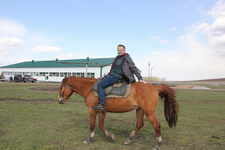 Алтай, лошади, рафтинг, озеро, путешествия, фотография, kukmor, Аксанов Нияз,жж, of IMG_3656