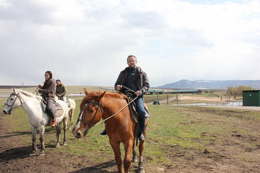 Алтай, лошади, рафтинг, озеро, путешествия, фотография, kukmor, Аксанов Нияз,жж, of IMG_3659