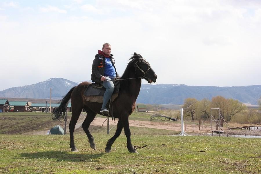 Алтай, лошади, рафтинг, озеро, путешествия, фотография, kukmor, Аксанов Нияз,жж, of IMG_3669