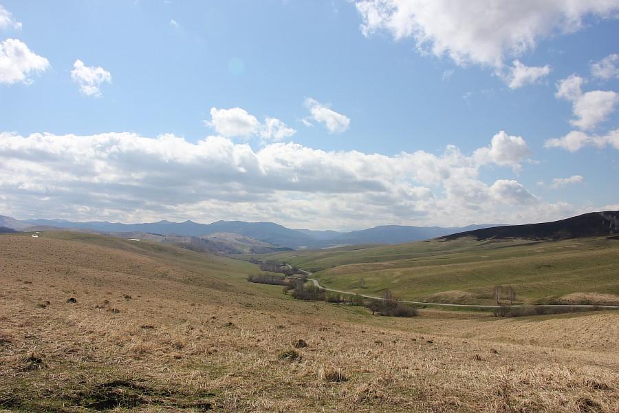 Алтайский край, Алтай, путешествия, отдых, фотография, Аксанов Нияз, kukmor, жж, лошадь, облака, of IMG_2171
