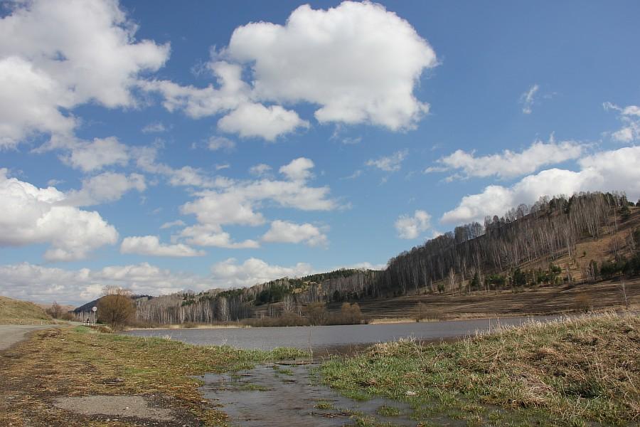 Алтайский край, Алтай, путешествия, отдых, фотография, Аксанов Нияз, kukmor, жж, лошадь, облака, of IMG_3179