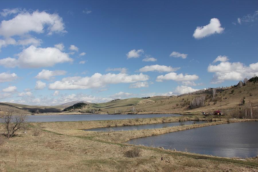 Алтайский край, Алтай, путешествия, отдых, фотография, Аксанов Нияз, kukmor, жж, лошадь, облака, of IMG_3191