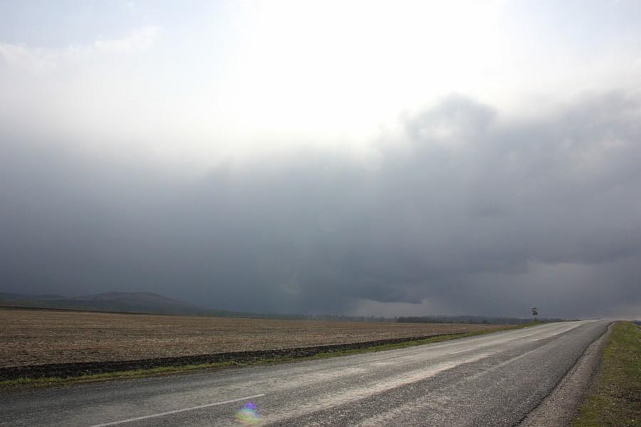 Алтайский край, Алтай, путешествия, отдых, фотография, Аксанов Нияз, kukmor, жж, лошадь, облака, of IMG_3194