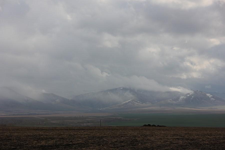 Алтайский край, Алтай, путешествия, отдых, фотография, Аксанов Нияз, kukmor, жж, лошадь, облака, of IMG_3199