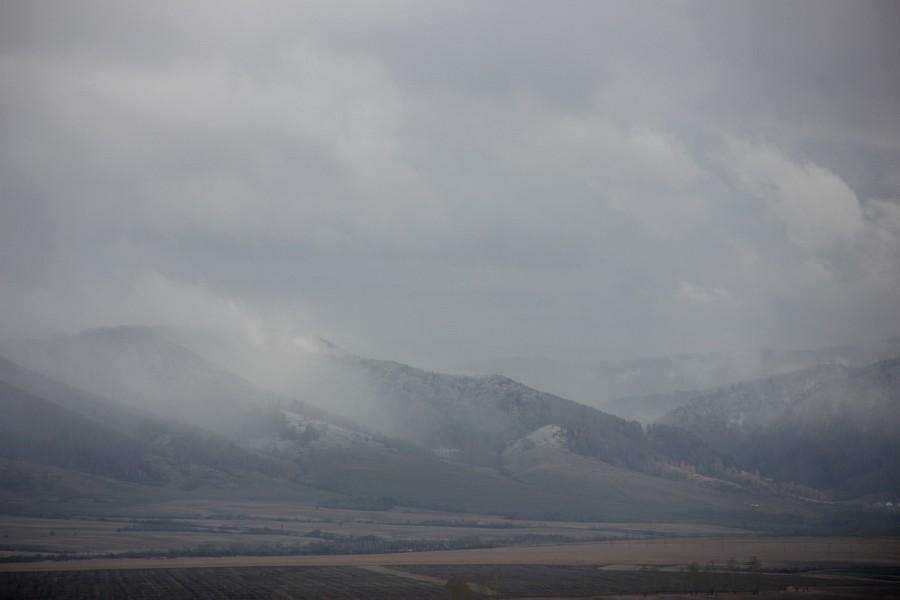 Алтайский край, Алтай, путешествия, отдых, фотография, Аксанов Нияз, kukmor, жж, лошадь, облака, of IMG_3203