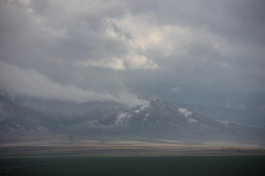 Алтайский край, Алтай, путешествия, отдых, фотография, Аксанов Нияз, kukmor, жж, лошадь, облака, of IMG_3205