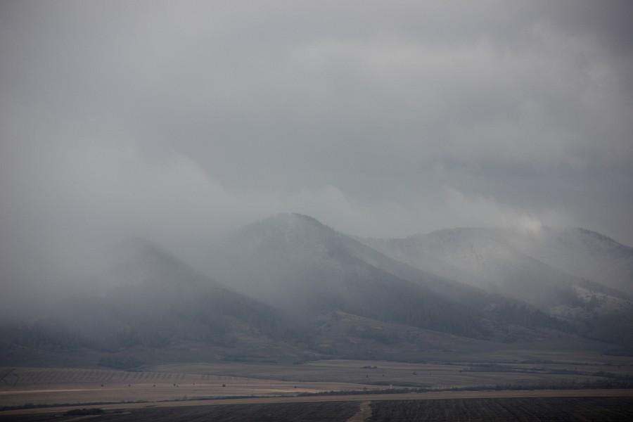 Алтайский край, Алтай, путешествия, отдых, фотография, Аксанов Нияз, kukmor, жж, лошадь, облака, of IMG_3208