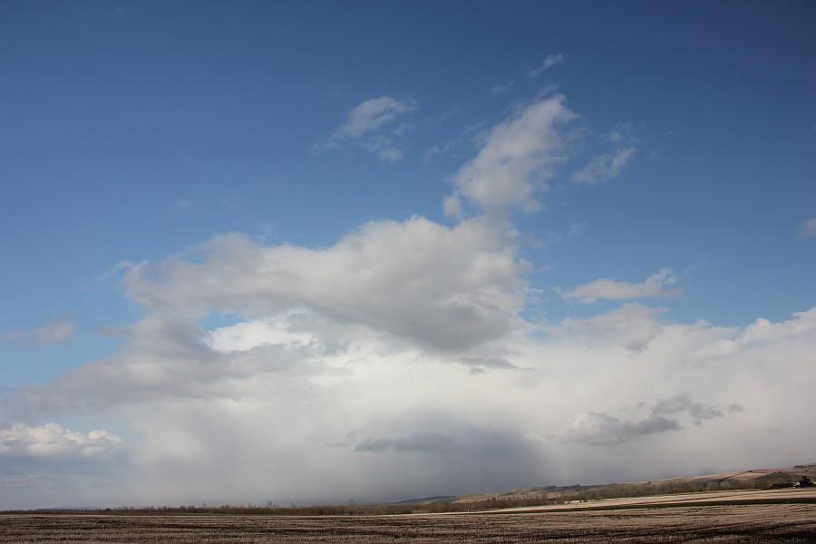Алтайский край, Алтай, путешествия, отдых, фотография, Аксанов Нияз, kukmor, жж, лошадь, облака, of IMG_3398