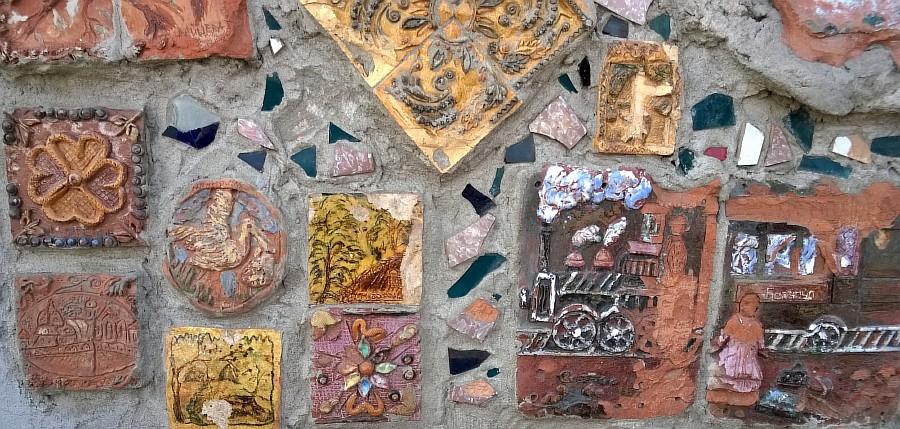 Барнаул, креатив, народное творчество, фотография, путешествия, Аксанов Нияз, kukmor,жж, поделки, of WP_20140501_008