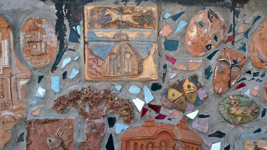 Барнаул, креатив, народное творчество, фотография, путешествия, Аксанов Нияз, kukmor,жж, поделки, of WP_20140501_009