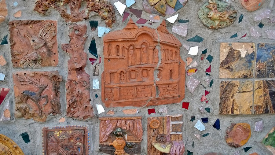Барнаул, креатив, народное творчество, фотография, путешествия, Аксанов Нияз, kukmor,жж, поделки, of WP_20140501_010