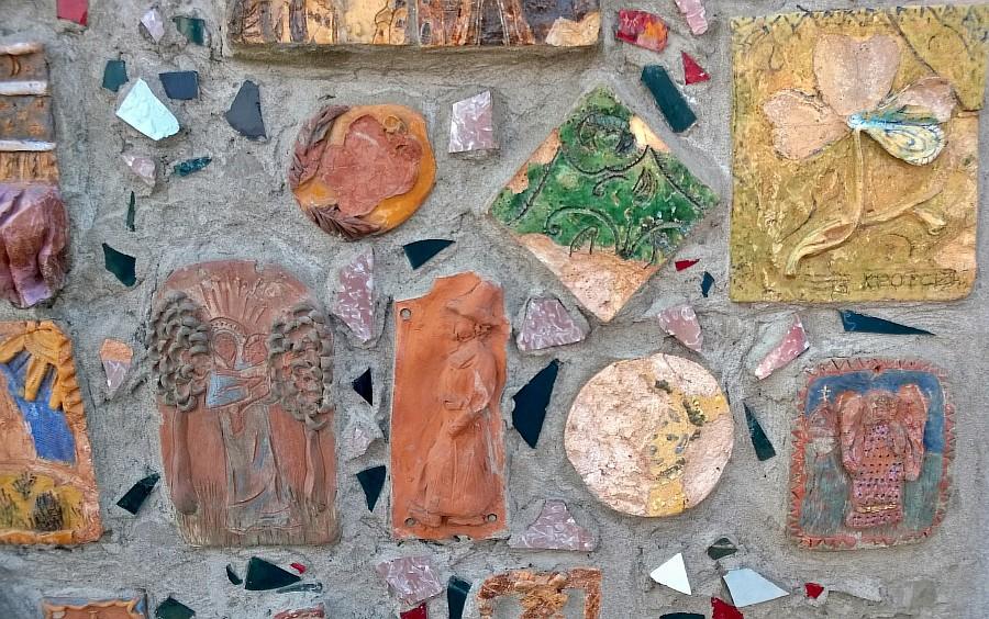 Барнаул, креатив, народное творчество, фотография, путешествия, Аксанов Нияз, kukmor,жж, поделки, of WP_20140501_014