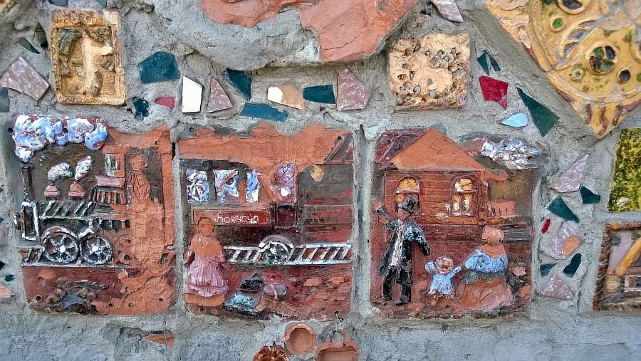 Барнаул, креатив, народное творчество, фотография, путешествия, Аксанов Нияз, kukmor,жж, поделки, of WP_20140501_019