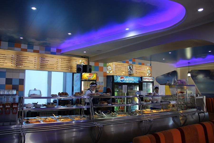 Маяк, Алтайский край, инфраструктура, Алтай, придорожный комплекс, кафе, мотель, ресторан, гостиница, жж, путешествия, of IMG_1482