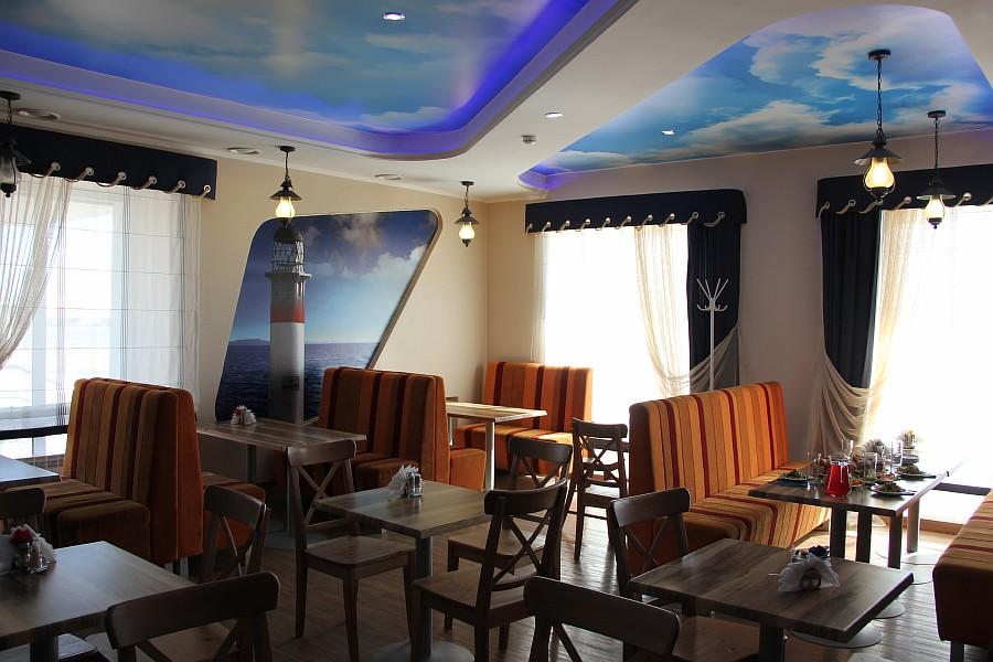 Маяк, Алтайский край, инфраструктура, Алтай, придорожный комплекс, кафе, мотель, ресторан, гостиница, жж, путешествия, of IMG_1485