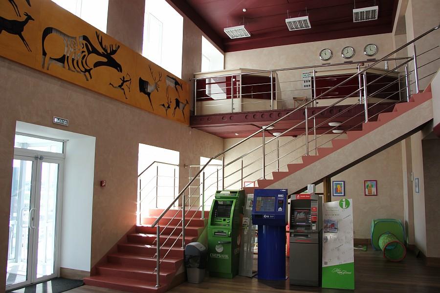 Маяк, Алтайский край, инфраструктура, Алтай, придорожный комплекс, кафе, мотель, ресторан, гостиница, жж, путешествия, of IMG_1489