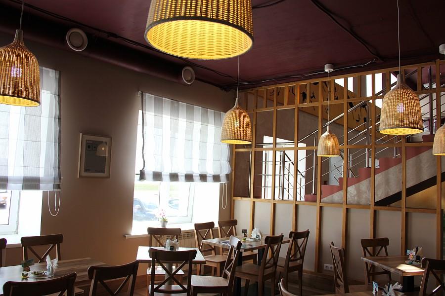 Маяк, Алтайский край, инфраструктура, Алтай, придорожный комплекс, кафе, мотель, ресторан, гостиница, жж, путешествия, of IMG_1492