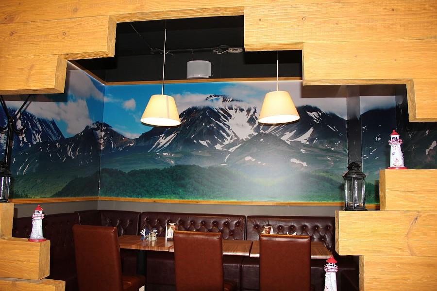 Маяк, Алтайский край, инфраструктура, Алтай, придорожный комплекс, кафе, мотель, ресторан, гостиница, жж, путешествия, of IMG_1514