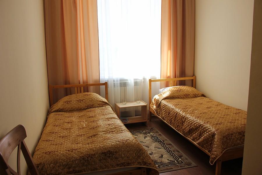 Маяк, Алтайский край, инфраструктура, Алтай, придорожный комплекс, кафе, мотель, ресторан, гостиница, жж, путешествия, of IMG_1542