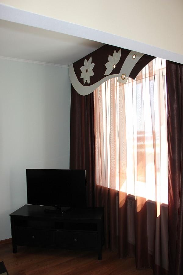 Маяк, Алтайский край, инфраструктура, Алтай, придорожный комплекс, кафе, мотель, ресторан, гостиница, жж, путешествия, of IMG_1546