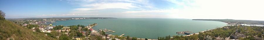 Керчь, Крым, память, фотография, черное море, путешествия, Аксанов Нияз, kukmor, жж, of IMG_4488