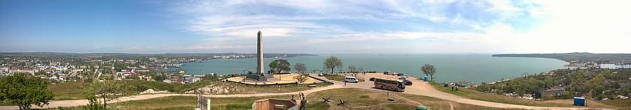 Керчь, Крым, память, фотография, черное море, путешествия, Аксанов Нияз, kukmor, жж, of IMG_4492