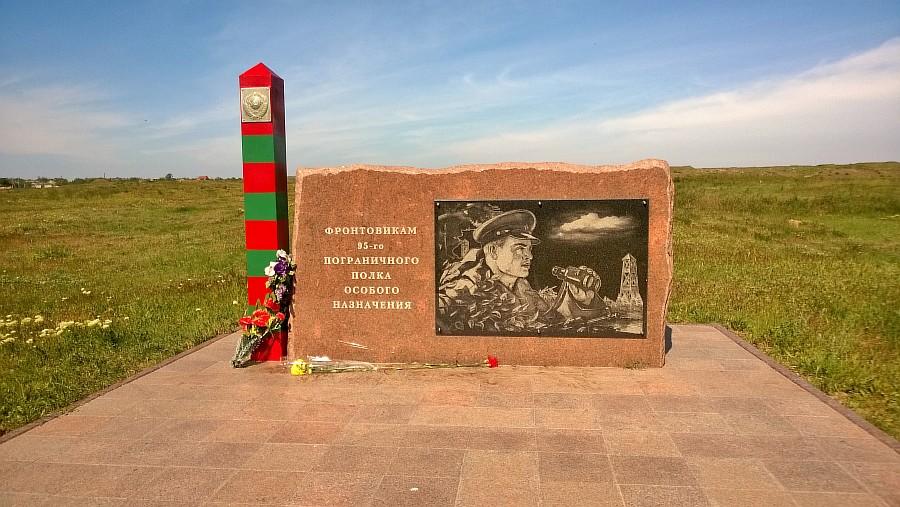 Керчь, Крым, память, фотография, черное море, путешествия, Аксанов Нияз, kukmor, жж, of IMG_4551