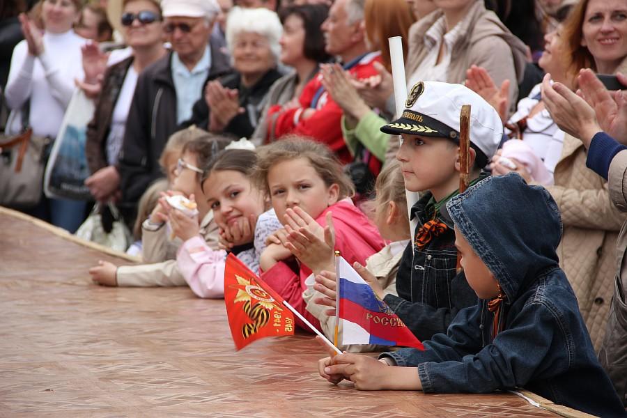 9 мая, Севастополь, фотографии, Аксанов Нияз, kukmor, блогтур, blogtur, Крым, Россия, Russia, праздник, ветераны,память,Победа, of IMG_5323